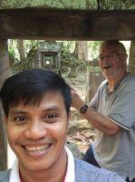 Cambodia_taxi_driver1