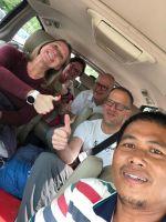 Cambodia_taxi_driver10