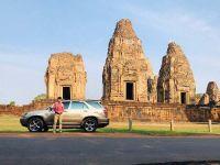 Cambodia_taxi_driver11