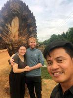 Cambodia_taxi_driver12