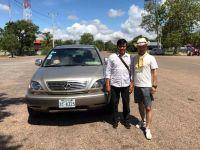 Cambodia_taxi_driver15