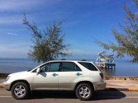 Cambodia_taxi_driver16