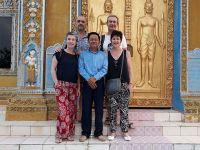 Cambodia_taxi_driver19