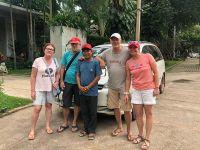 Cambodia_taxi_driver2