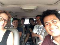 Cambodia_taxi_driver3