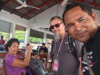 Cambodia_taxi_driver4
