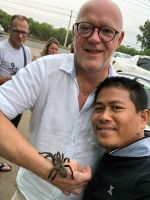 Cambodia_taxi_driver5