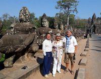 Cambodia_taxi_driver8