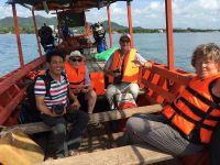 Cambodia_taxi_driver9